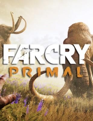 Vidéo de Far Cry Primal: Le gameplay révélé!