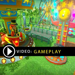 Farm Together Celery Pack Gameplay Video