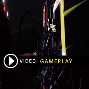 Farming Simulator 19 Platinum Expansion Gameplay Video