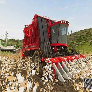 Acheter Farming Simulator 20 Nintendo Switch comparateur prix