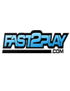 Fast2Play.com coupon code promo