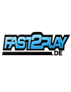 Fast2Play.de  coupon code promo
