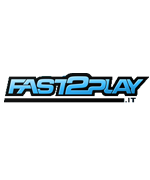 Fast2play.it coupon code promo