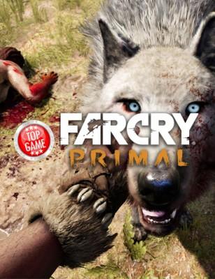 Défis pour la Communauté de Far Cry Primal
