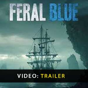 Buy Feral Blue CD Key Compare Prices
