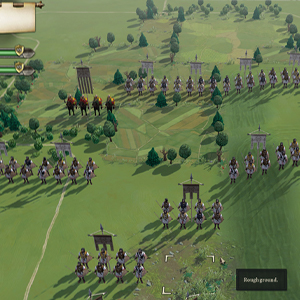 Field of Glory 2 Medieval Bataille