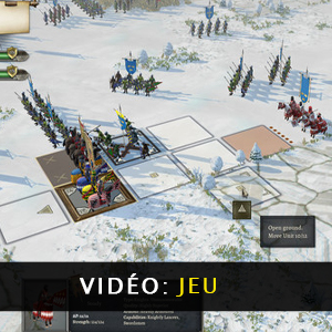 Field of Glory 2 Medieval Vidéo de jeu