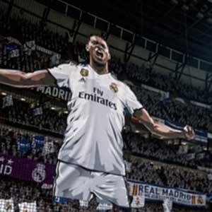 toute nouvelle UEFA Champions League autonome