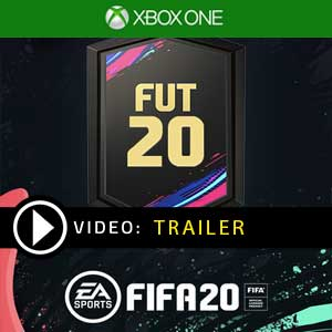 FIFA 20 Jumbo Premium Gold Packs Xbox One Prices Digital or Box Edition
