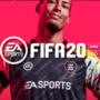 Le prochain patch de FIFA 20 ne résoudra pas encore le mode Carrière