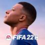 FIFA 22 FUT : Packs d'aperçu disponibles dès le lancement