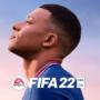 La première bande-annonce de FIFA 22 est sortie