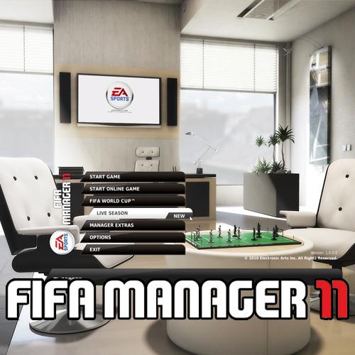 Acheter LFP Manager 11 clé CD Comparateur Prix