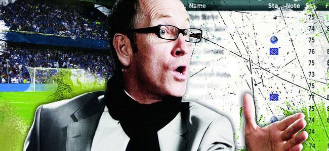 Acheter FIFA Manager 12 clé CD Comparateur Prix
