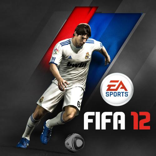 Acheter Fifa 12 clé CD Comparateur Prix