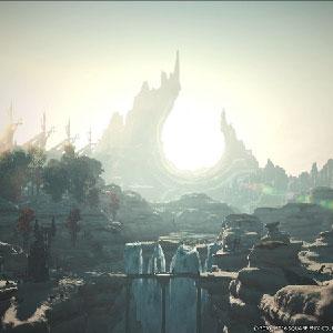Allagan Empire