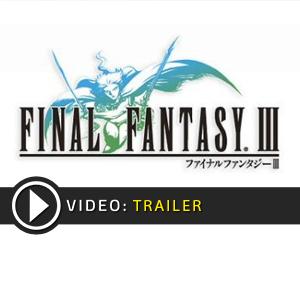 Acheter Final Fantasy Clé CD Comparateur Prix