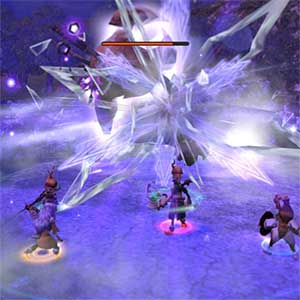 Acheter Final Fantasy Crystal Chronicles Remastered Xbox One Comparateur Prix