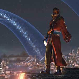 Acheter Final Fantasy X X2 HD Remaster Steelbook Ps4 Code Comparateur Prix