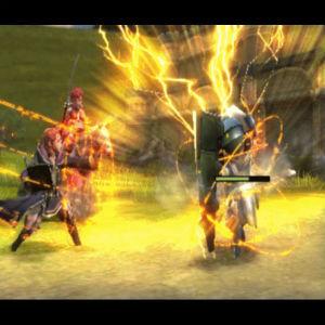 Fire Emblem Awakening Nintendo 3DS Bats toi