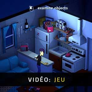 Fire Tonight Vidéo De Gameplay