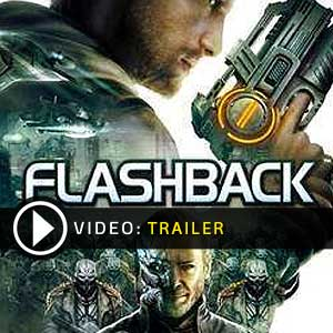 Acheter Flashback clé CD Comparateur Prix