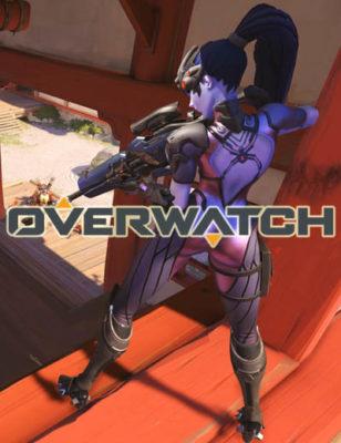 Clarification sur la suppression de la fonction Note Ce Match d'Overwatch !