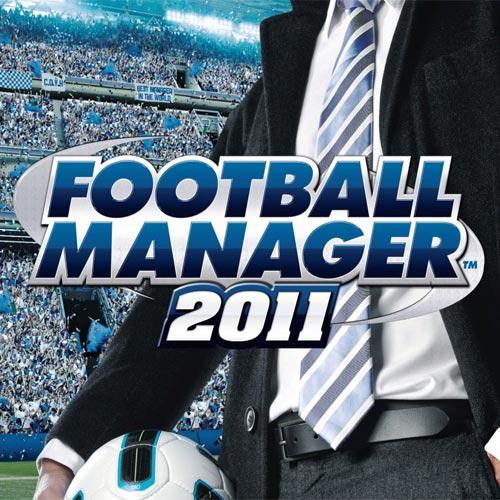 Acheter Football Manager 2011 clé CD Comparateur Prix