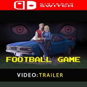 Football Game Nintendo Switch Prices Digital or Box Edition