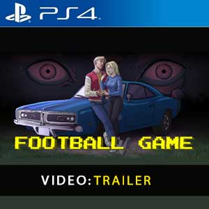 Football Game PS4 Prices Digital or Box Edition
