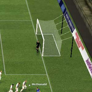 Football Manager 2013 Gameplay