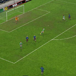 Gameplay Images