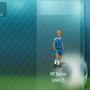 Formez vos footballeurs tactiques