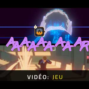 FORECLOSED Vidéo De Gameplay