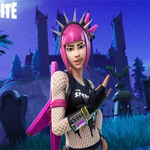 Acheter Fortnite Darkfire Bundle Nintendo Switch comparateur prix