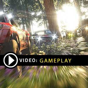 Forza Horizon 4 Xbox One Vidéo de jeu