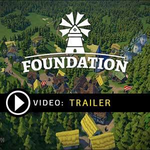 Acheter Foundation Clé CD Comparateur Prix