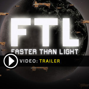 Acheter FTL Faster Than Light clé CD Comparateur Prix