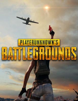 Le mode d'événement à durée limitée de PlayerUnknown's Battlegrounds ajoute des fusées éclairantes