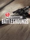nouvelle arme pour PlayerUnknown's Battlegrounds