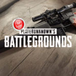 Une nouvelle arme pour PlayerUnknown's Battlegrounds arrive avec la mise à jour de mai