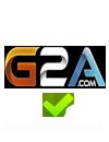 G2A : Avis, Notation et Coupons promotionnels