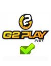 G2play : Avis, Notation et Coupons promotionnels