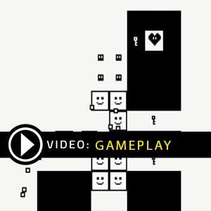 Gabbuchi Gameplay Video