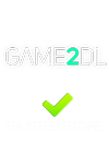 Game2dl.net coupon code promo