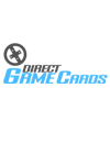 DirectGameCards coupon code promo