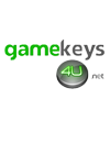 Gamekeys4u coupon code promo