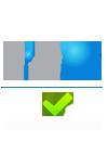 Cdkeys.com : Avis, Notation et Coupons promotionnels