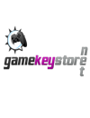 Gamekeystore.net coupon code promo