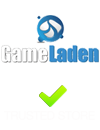 GameLaden coupon code promo
